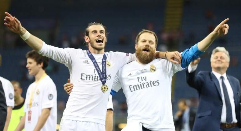 Bale-celebra-Jaime-Benito-fisio-2016-Champions-reuters.jpg