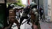 Chile-protesta-reuters.jpg