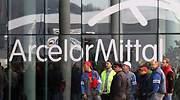 ArcelorMittal elimina a su último detractor: ningún analista recomienda vender sus acciones