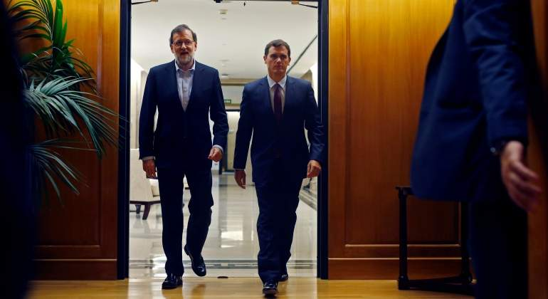 MARIANO-RAJOY-ALBERT-RIVERA-REUTERS.jpg