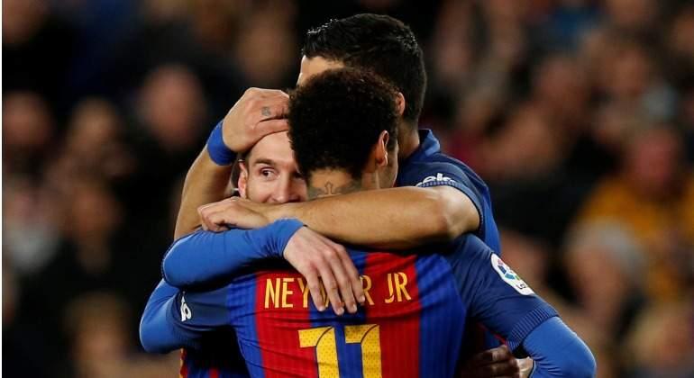 Messi-Neymar-suarez-abrazo-2017-reuters.jpg