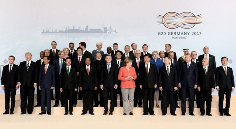 G20Alemania770.jpg