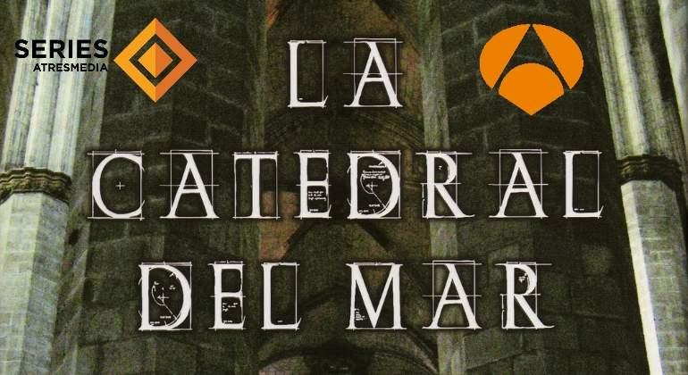 catedral-del-mar.jpg