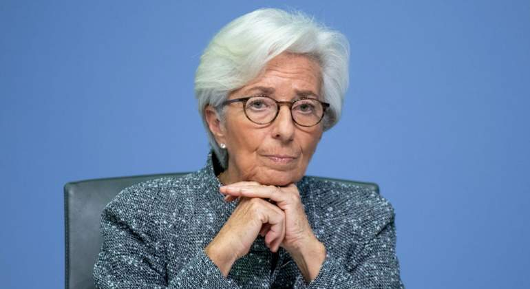 christine-lagarde-bce-seria-gafas-12marzo2020-getty.jpg