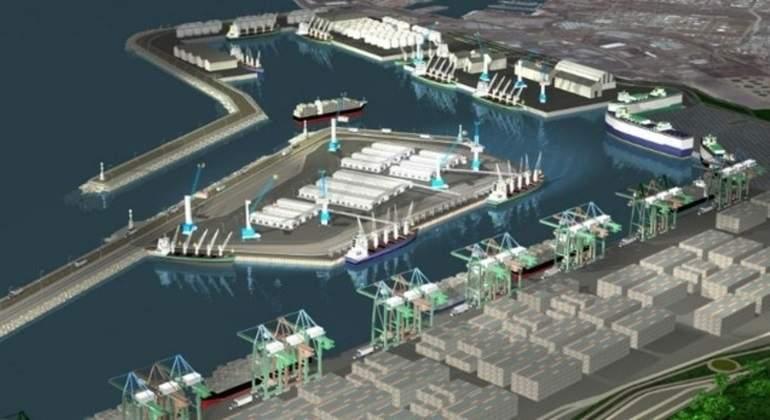 nuevo-puerto-veracruz-770.jpg