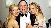 harvey-weinstein-actrices770.jpg
