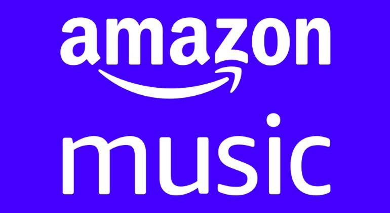 Amazon-Music-Facebook.jpg