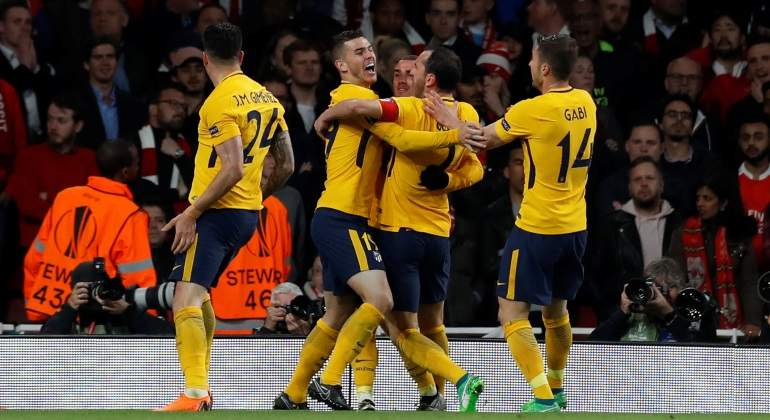 atletico-celebra-arsenal-reuters.jpg