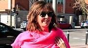ana-rosa-cumpleanos-770.jpg