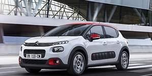 Prueba del Citroën C3 1.2 Pure Tech 82 CV Feel: accesible, eficaz y colorista