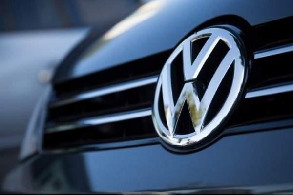 Volkswagen Y Tata Motors Planean Alianza Estrat Gica En La
