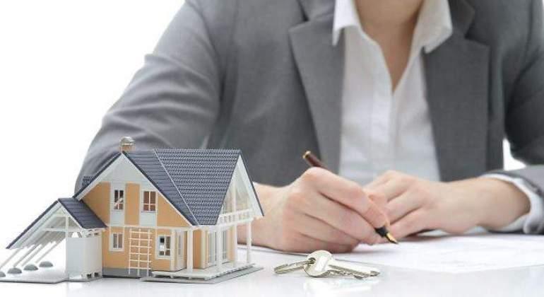 hipotecas.jpg