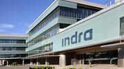 El Gobierno descarta a Airbus y elige a Indra para liderar el caza europeo