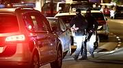 viena-atentado-policia-reuters-770x420.jpg