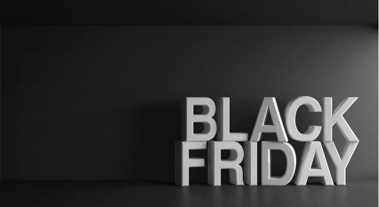 black-friday-el-corte-ingles-amazon-fnac-1.jpg