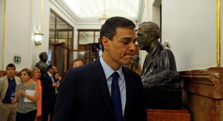 pedro-sanchez-congreso-19jul-reuters.jpg