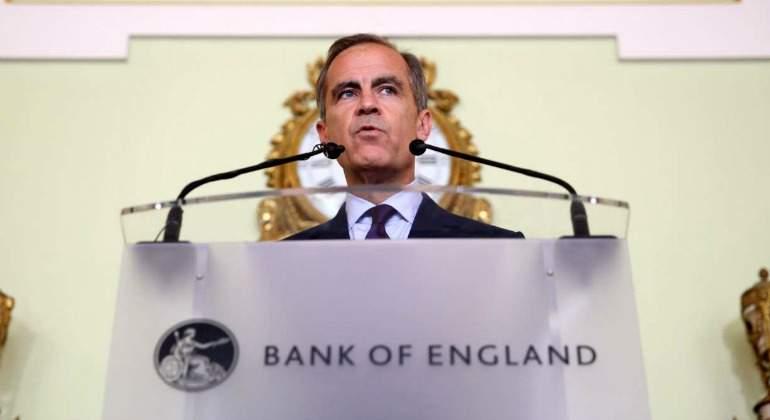 Carney-Bank-of-England.jpg
