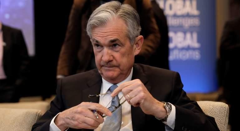 Planea Fed continuar elevando su tasa de interés de manera gradual