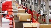 Transporte y logística impulsarán las contrataciones en una campaña de Navidad diezmada