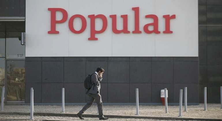banco-popular-letrero.jpg