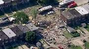 baltimore-explosion-muertos-heridos.jpg
