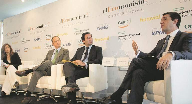 conferencia-eleconomista-bono-social-770.jpg