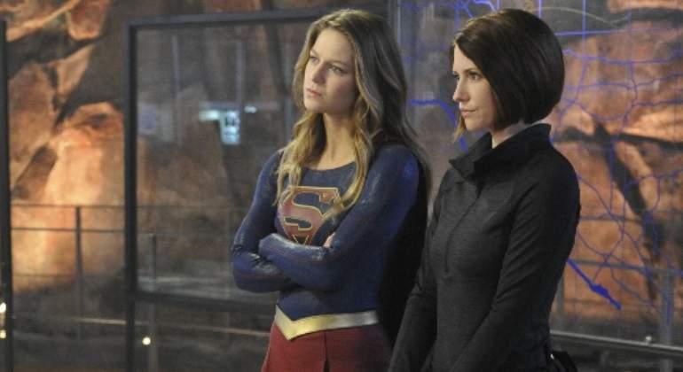 supergirl-episodio-antena3.jpg