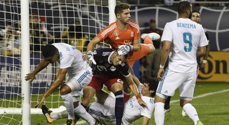 Luca-Zidane-marabunta-2017-reuters.jpg