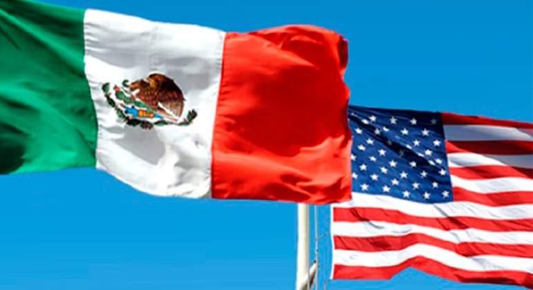 banderas-mexico-eu-istock-770.jpg