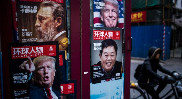 guerra-comercial-eeuu-china-trump.jpg