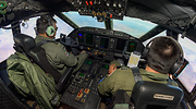 leonardo-aviacion-peru-770x420.png