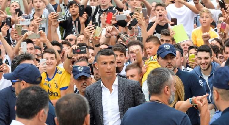 Ronaldo-debutaran-ante-la-roma-y-5000-espectadores-Reuters.jpg