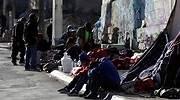 Pobreza-Mexico-Reuters.JPG