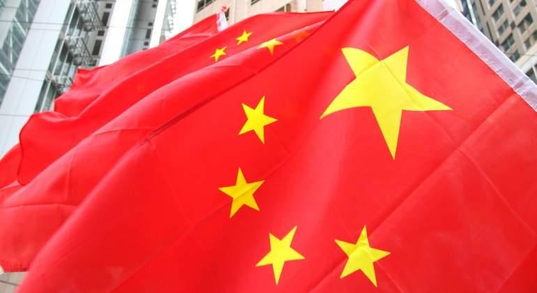 China se reúne con EEUU para poder solucionar el conflicto comercial 5e6ffcb6a6dd