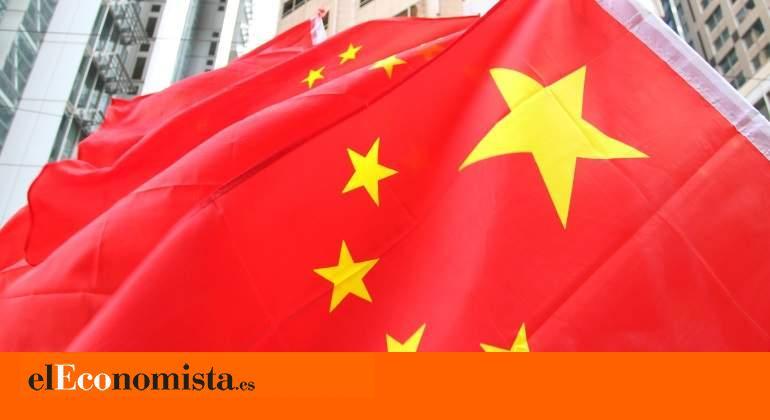 China impone aranceles al acero de la UE, Japón, Corea del Sur e Indonesia