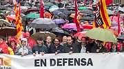 manifestacion-pensiones-abril-2018-efe.jpg