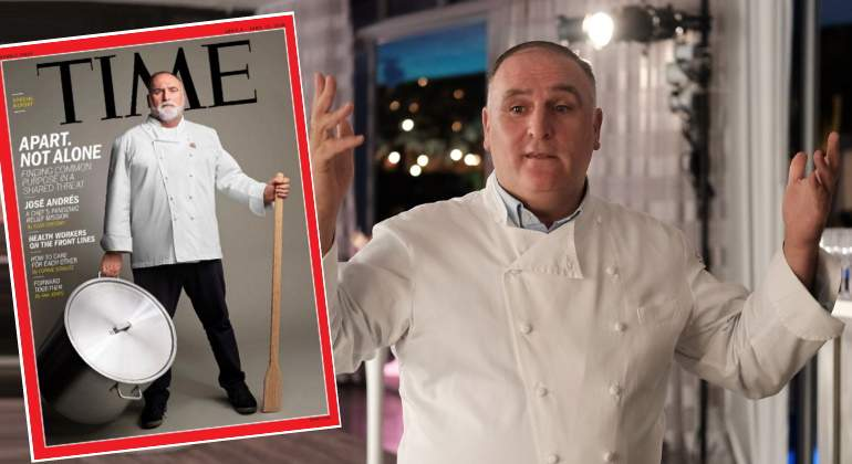 jose-andres-time-770.jpg