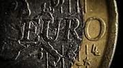 euro-moneda-de-cerca-precios-inflacion-economia-eurozona-getty-770x420.jpg