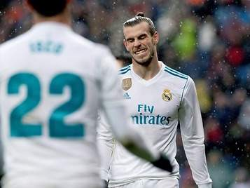 Bombazo en el Madrid - PSG: se filtra el once que usará Zidane, sin Bale y con Isco