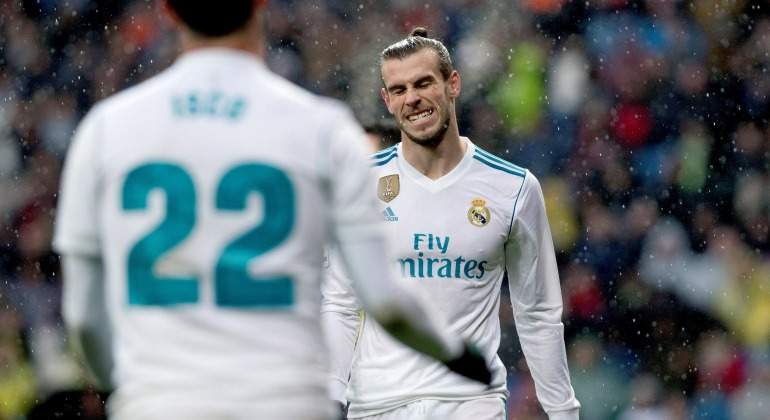 Bale-Isco-lamento-Villarreal-2018-EFE.jpg
