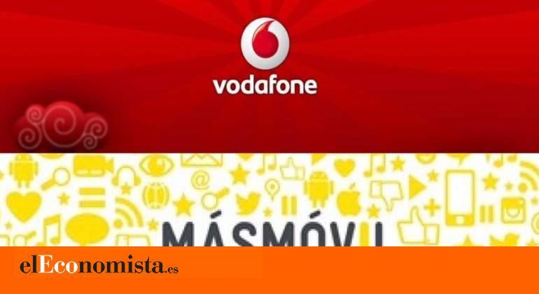 Vodafone se lanza a por MásMóvil y negocia ya su compra con los nuevos dueños.