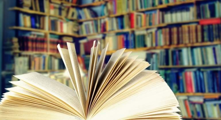 libro-dreamstime.jpg