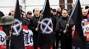 neonazis-reuters.jpg