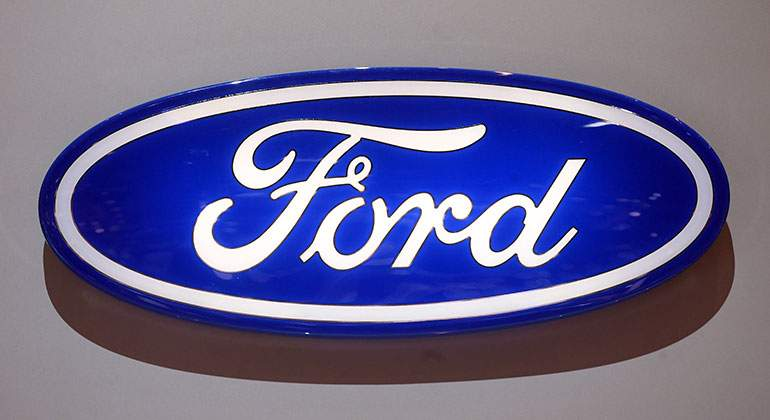 logotipo-ford-europa-press.jpg