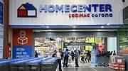 homecenter 1