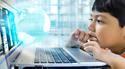 nino-computador-educacion.png
