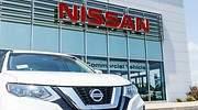 Industria cifra en 1.000 millones el coste de cerrar Nissan (Barcelona)