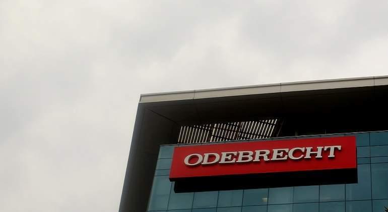 Odebrech-reuters_770.jpg