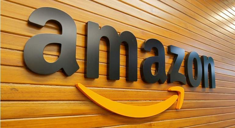 amazon-770-reuters-logo.jpg