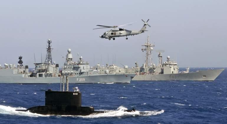 submarinogibraltar-21julio2016.jpg